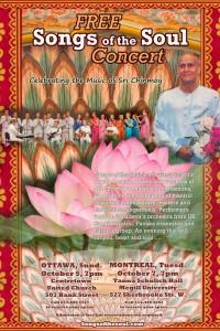 Concert-Original
